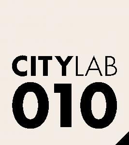 Logo CityLab